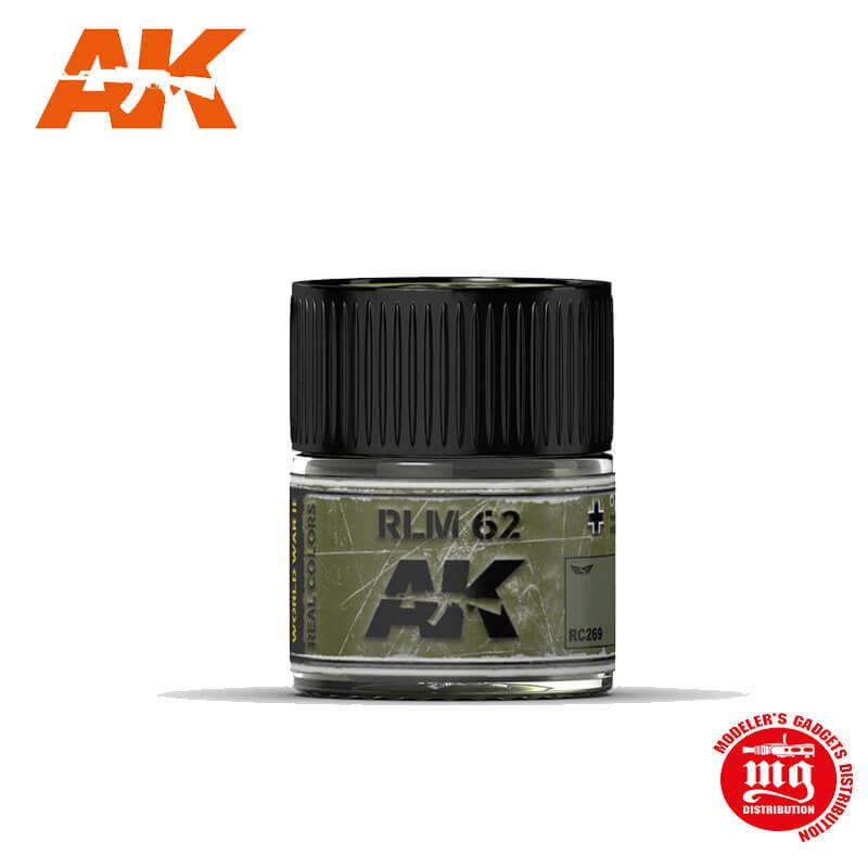 RLM 62 RC269