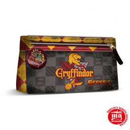 PORTATODO HARRY POTTER GRYFFINDOR