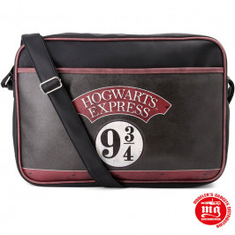 BANDOLERA HARRY POTTER HOGWARTS EXPRESS 9 3/4