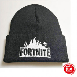 GORRO FORTNITE