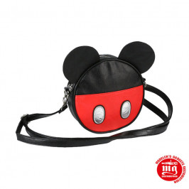 BOLSO MICKEY MOUSE DISNEY