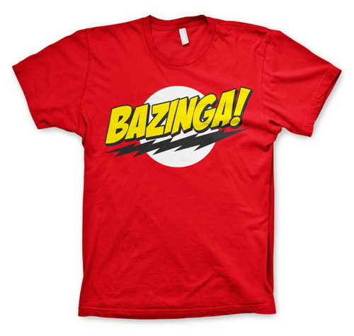 camiseta-big-bang-theory-bazinga