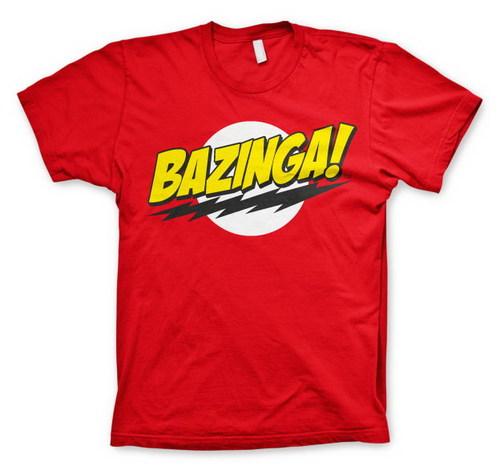 camiseta-big-bang-theory-bazinga