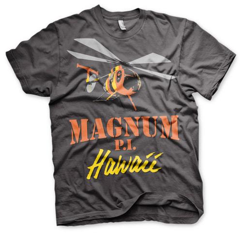 camiseta-magnum-pi-flying-solo(1)