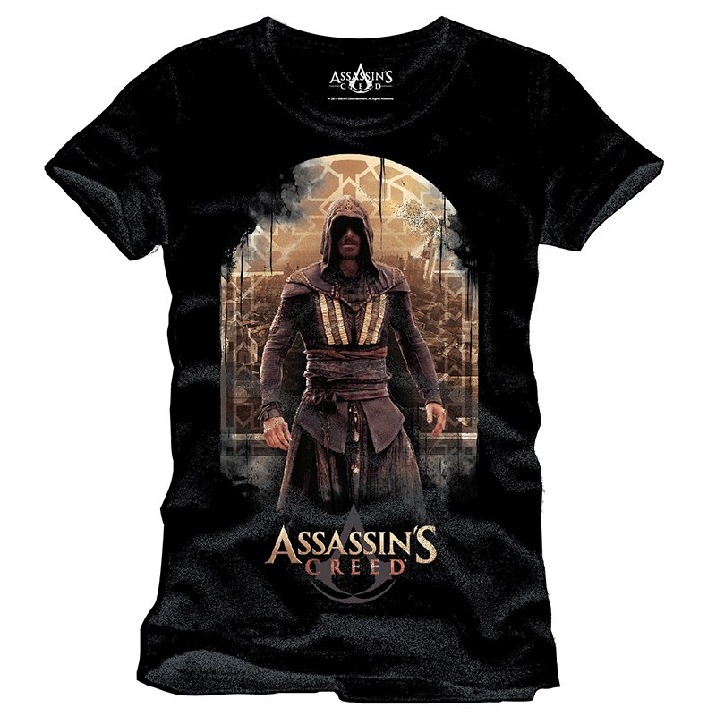 ASSASSINS-CREED-OK
