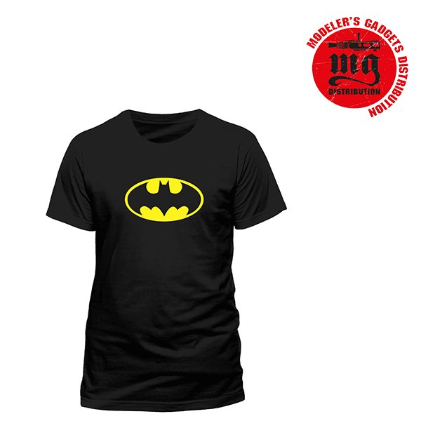 camiseta-batman-logo