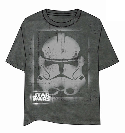 camiseta-star-wars-clone
