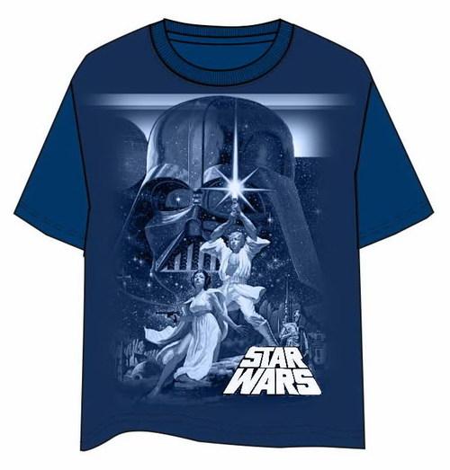 camiseta-star-wars-clasica-a-new-hope