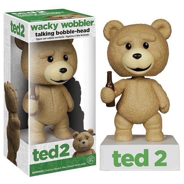 FUNKO-TED-2