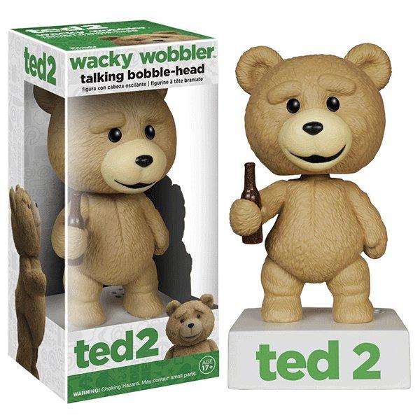 FUNKO-TED-2