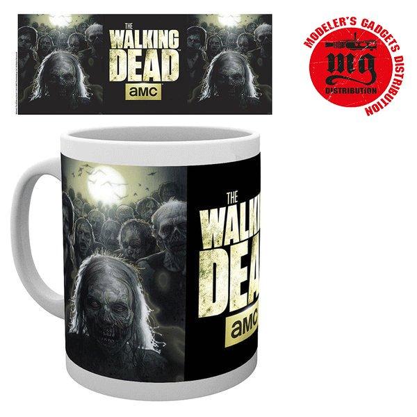 taza-walking-dead-zombies-II