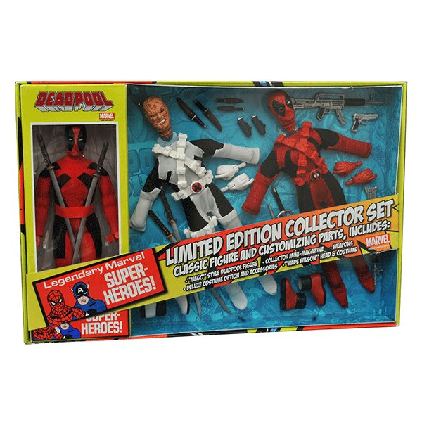 FIGURA-DE-COLECCION-EDICION-LIMITADA-DEADPOOL,-SET-20cm