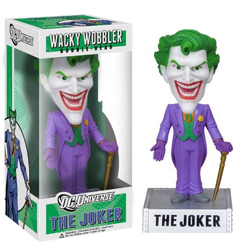 THE-JOKER-WACKY-WOBBLER