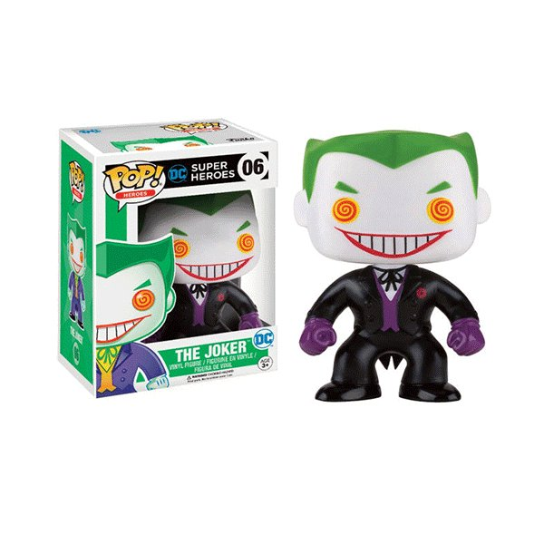 FIGURA-POP-JOKER-DC-COMICS