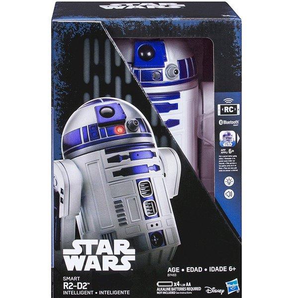 FIGURA-INTERACTIVA-R2-D2-STAR-WARS