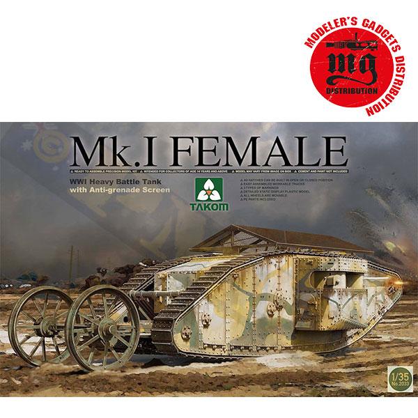 mk1-female