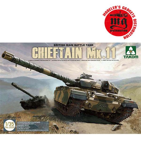 mk-11