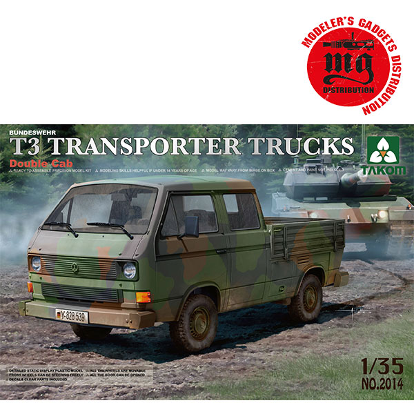 t3-trans