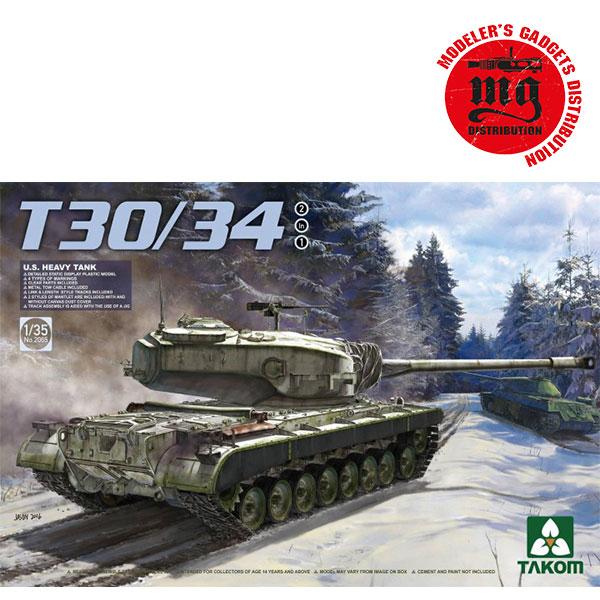 t3034