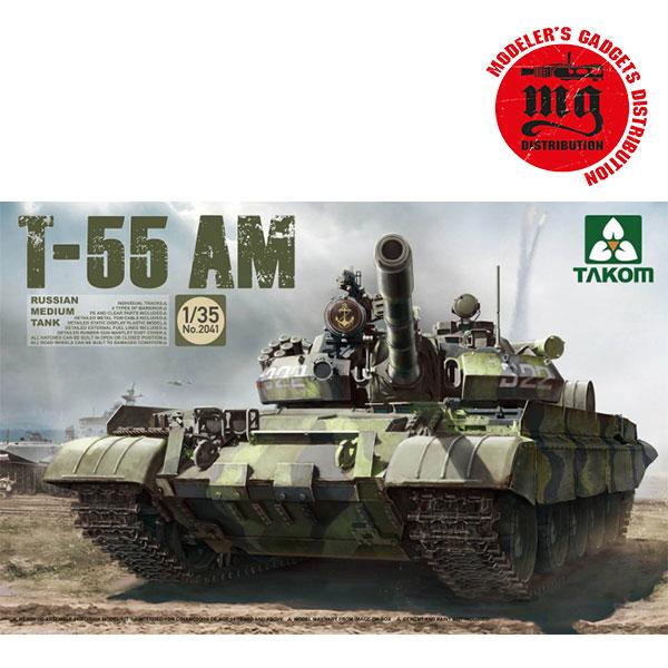 t55-am