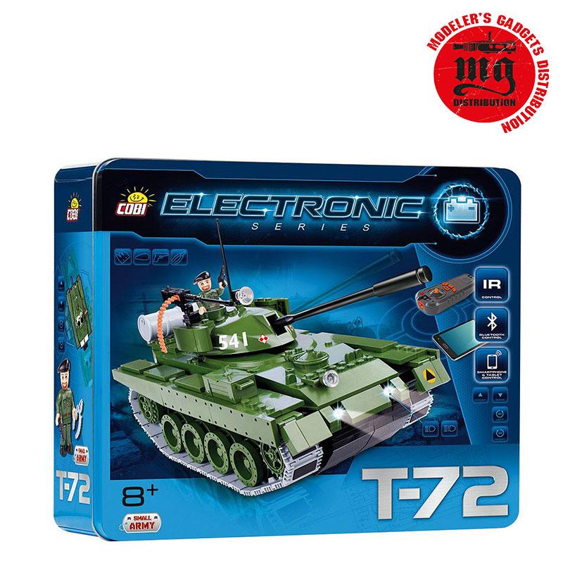 T-72 COBI 21904