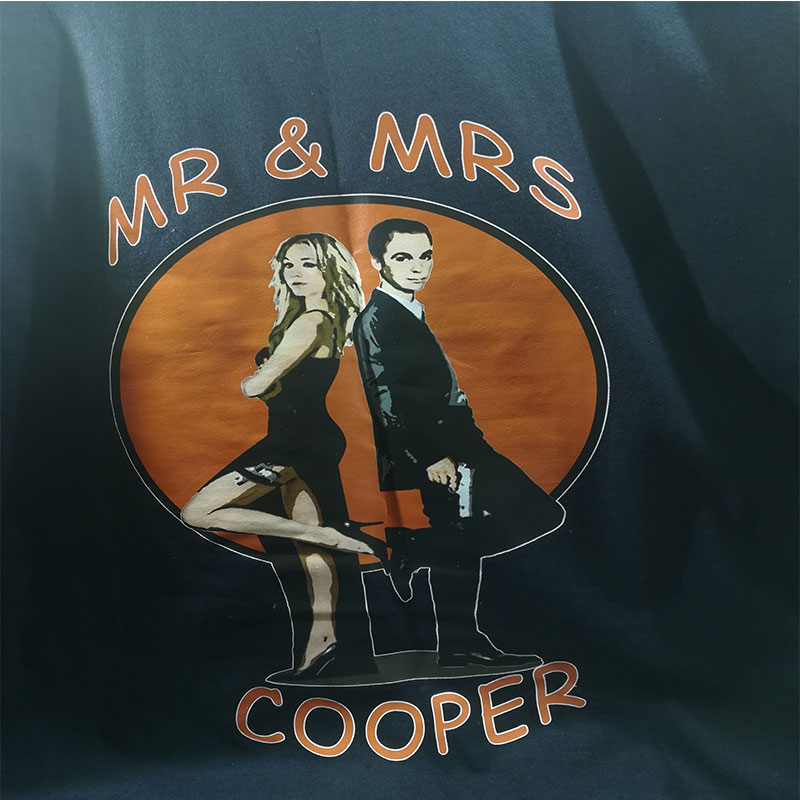 CAMISETA-MRS&MRS-COOPER