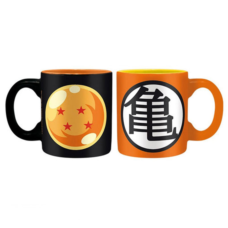 SET-MINI-TAZAS-DRAGON-BALL