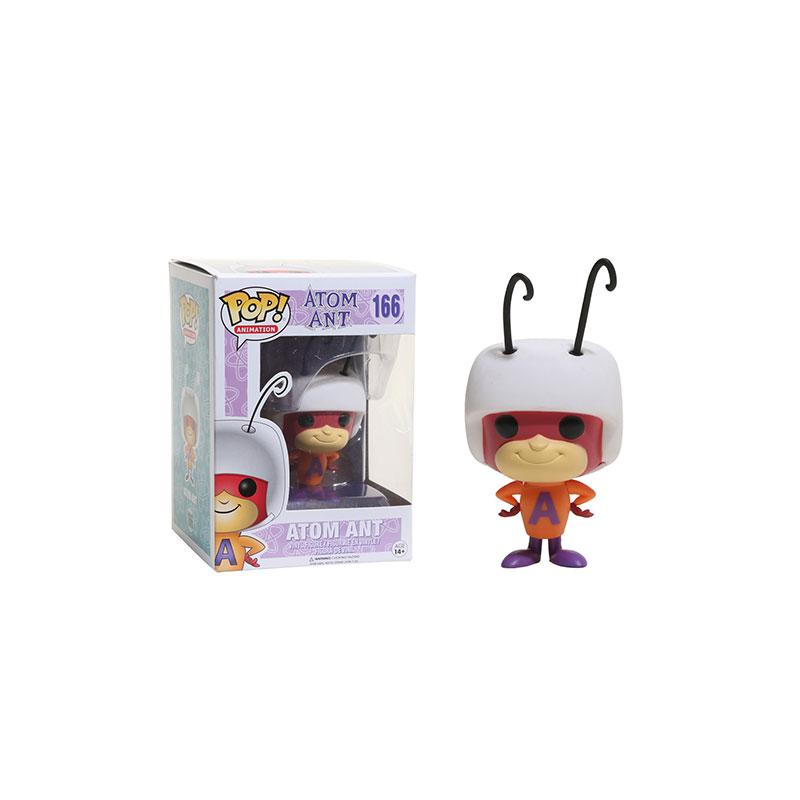 POP-ATOM-ANT