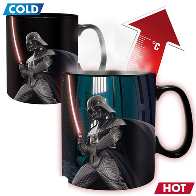 TAZA-STAR-WARS-DARTH-VADER