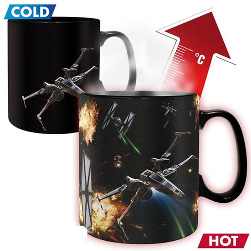 TAZA-STAR-WARS-SPACE-BATTLE