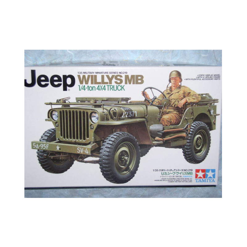 JEEP-WILLYS-MB-1-4-TON-4X4-TRUCK