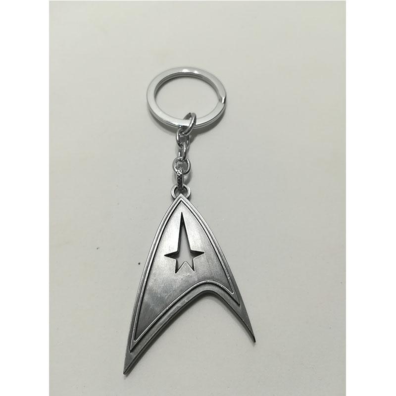 LLAVERO-STAR-TREK-1