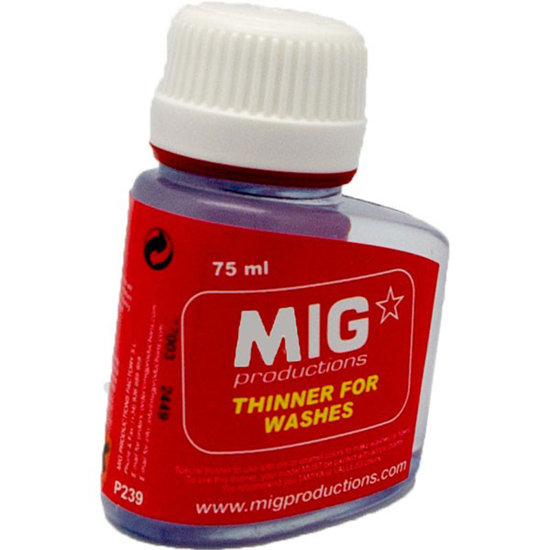THINNER-FOR-WASHES-MIG P239