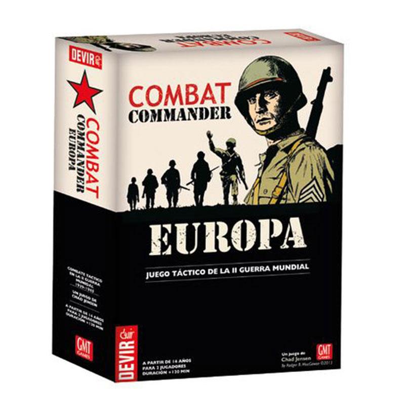 COMBAT-COMMANDER-EUROPA