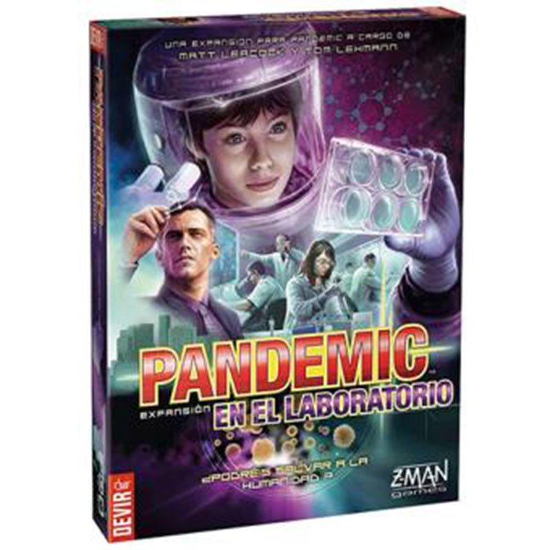 PANDEMIC-EXPANSION-EN-EL-LABORATORIO
