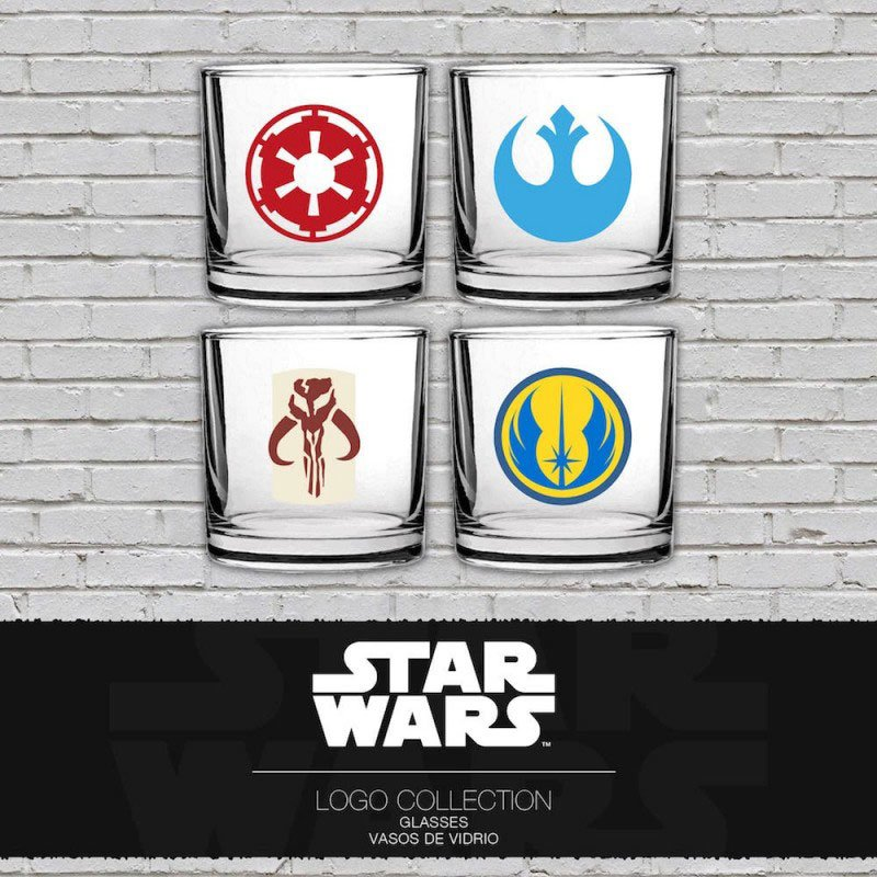 SET-DE--4-VASOS-STAR-WARS
