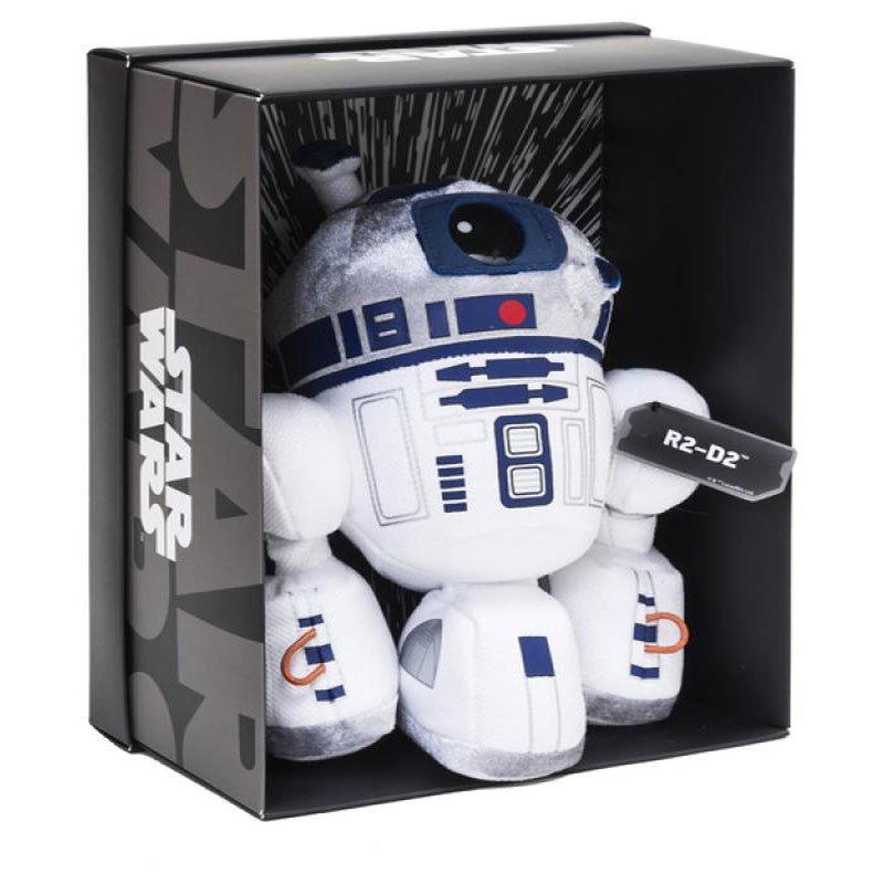 STAR-WARS-PELUCHE-R2-D2-25-CM