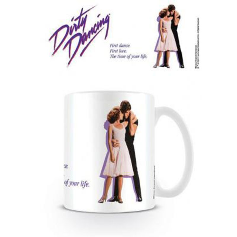 DIRTY-DANCING-TAZA-THE-TIME-OF-MY-LIFE