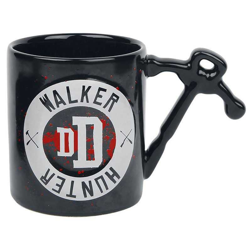 WALKING-DEAD-TAZA-CROSSBOW-3D