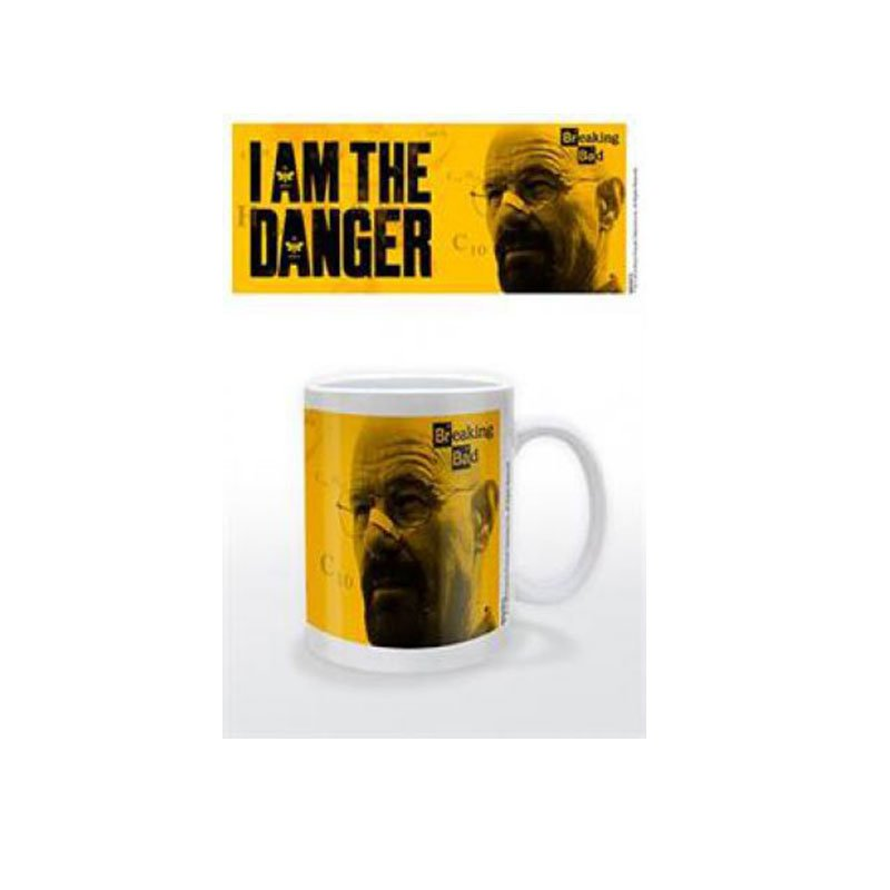 BREAKING-BAD-TAZA-I-AM-THE-DANGER