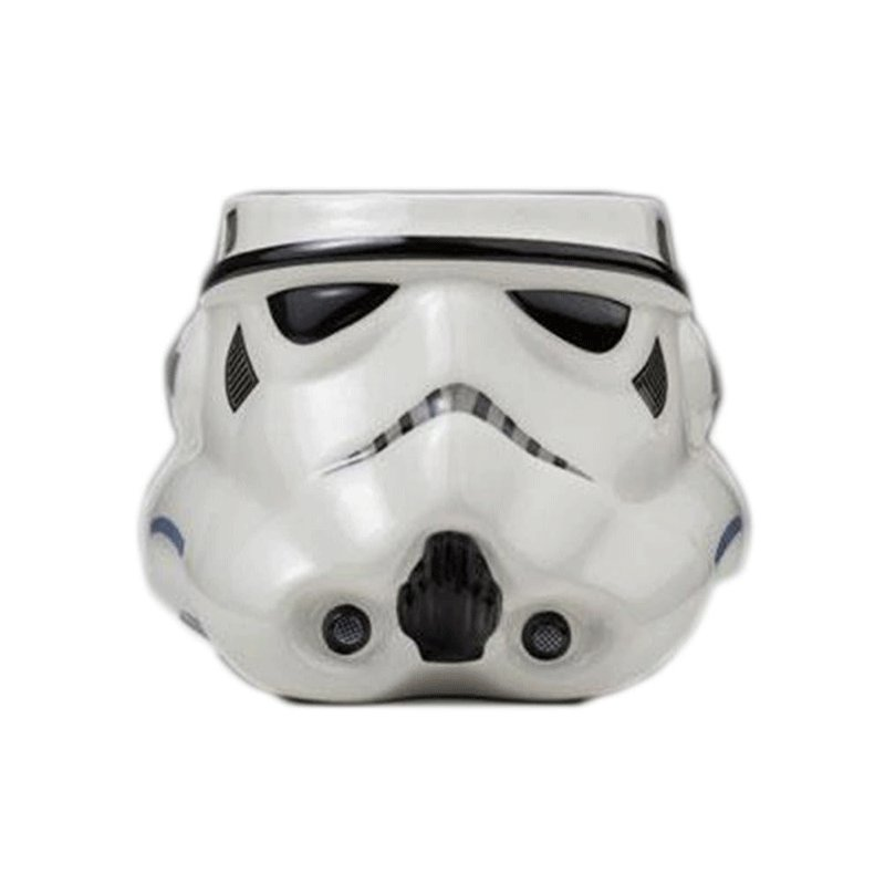 STAR-WARS-TAZA-STORMTROOPER-3D