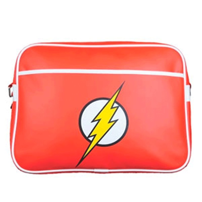 BOLSO-BANDOLERA-FLASH