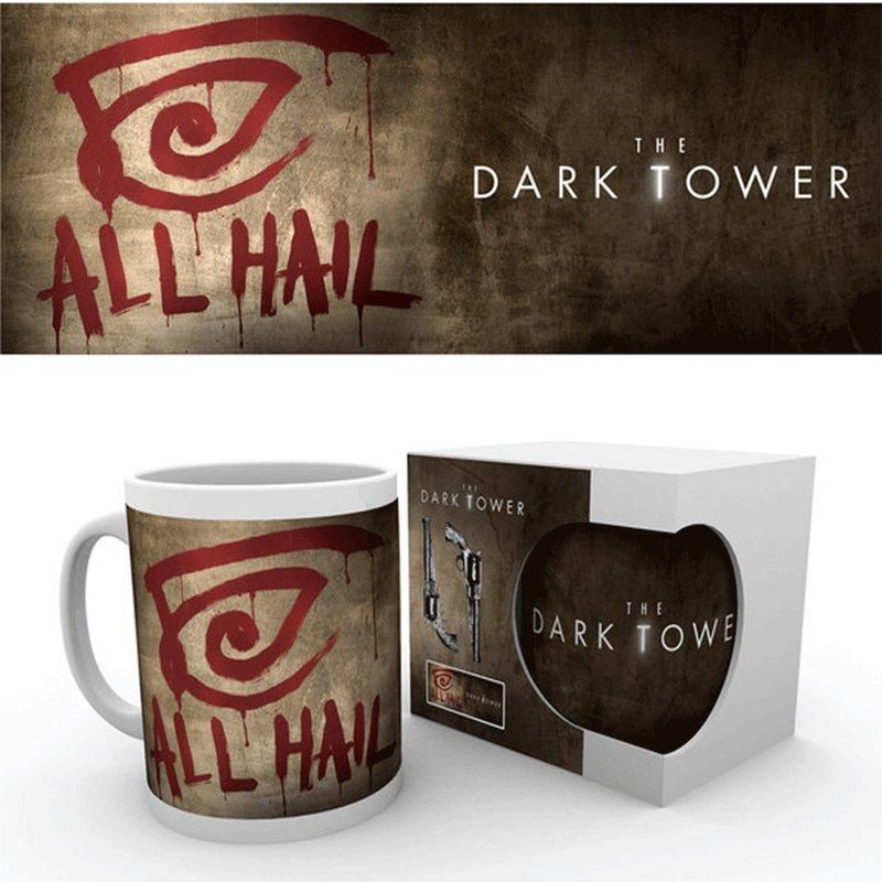 THE-DARK-TOWER-TAZA-ALL-HAIL-1