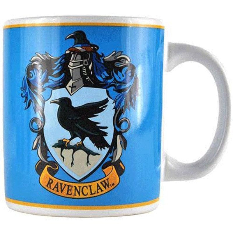 HARRY-POTTER-TAZA-RAVENCLAW
