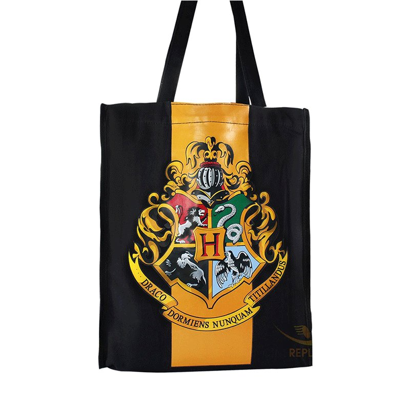 HARRY-POTTER-BOLSA-HOGWARTS