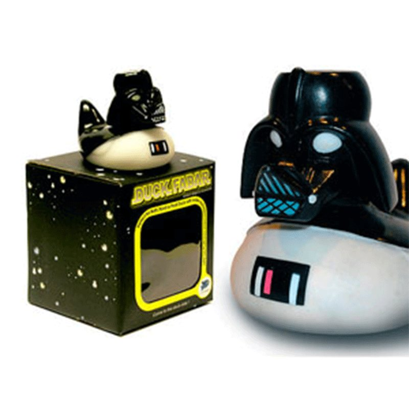 STAR-WARS-PATITO-DE-GOMA-CON-LUZ-LED-DUCK-VADER