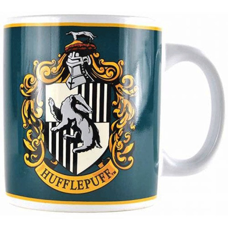 HARRY-POTTER-TAZA-HUFFLEPUFF