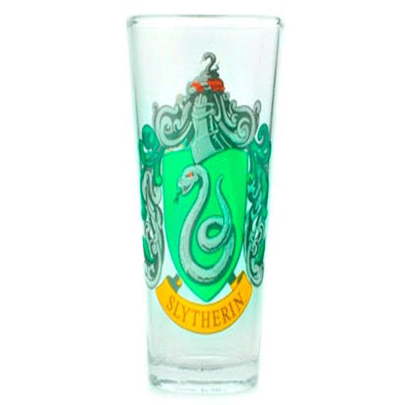 HARRY-POTTER-VASO-DE-CRISTAL-SLYTHERIN