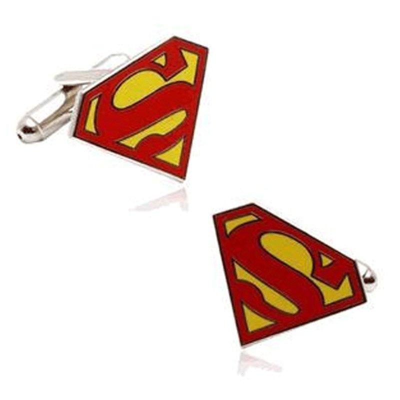 GEMELOS-SUPERMAN
