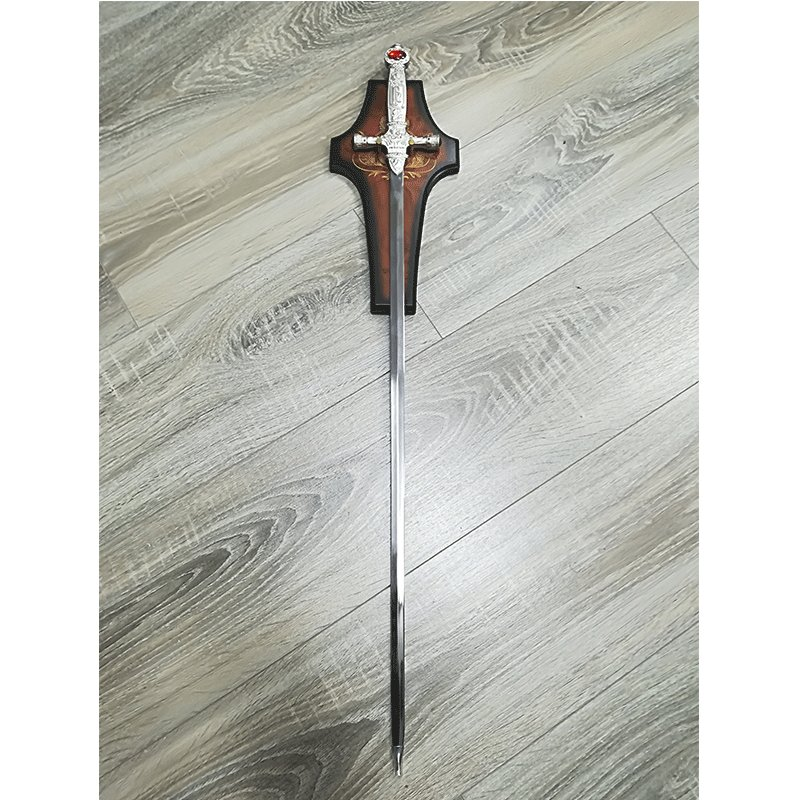 ESPADA-HARRY-POTTER-3
